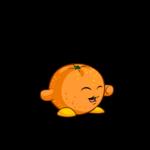 картинка на аватарку маленькая