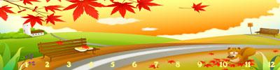 auto/a9.jpg