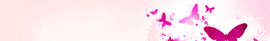 love/100813476.png