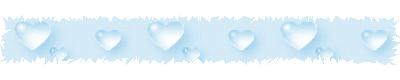 love/90347l.png