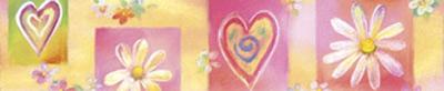 love/cvet6.jpg