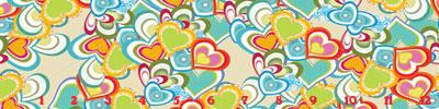 love/love10.jpg