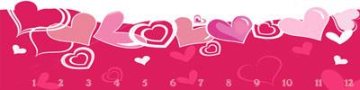 love/love12.jpg