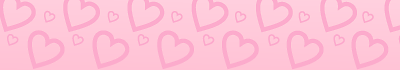 love/love128.png