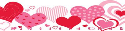 love/love23.jpg