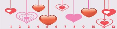 love/love25.jpg