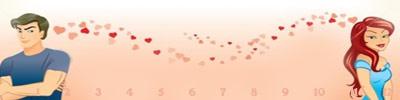 love/love30.jpg