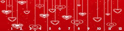 love/love32.jpg
