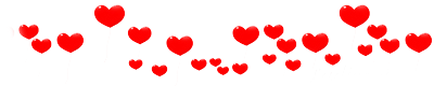 love/love487.png