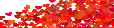 love/love6.jpg