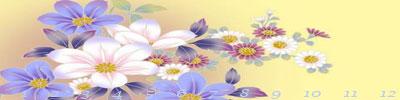 love/vesna35.jpg