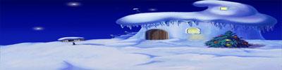zima/652.jpg