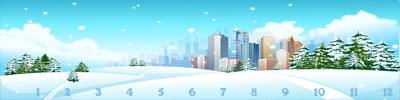 zima/zima1.jpg