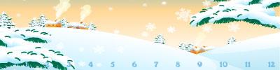 zima/zima3.jpg