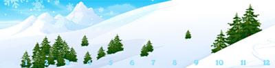 zima/zima4.jpg