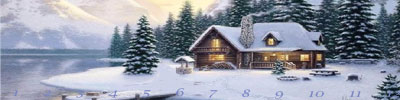 zima/zima5.jpg