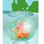 jivot/aquarium-icon.png