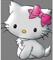 jivot/cat.png