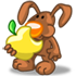 leto/apple-menu-icon.png