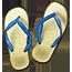 leto/sandals.png