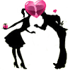 love/076978-1.png