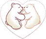 love/09432873651.png