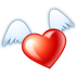 love/flying-heart-icon.png
