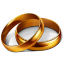love/rings-icon.png
