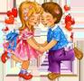 love/sva1111.png