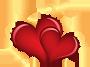 love/u3.png