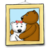 love/you-icon.png