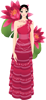 vesna/flowers_begun (37).png