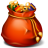 zima/recycle-bin-full-icon.png