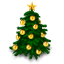 zima/tree-icon.png